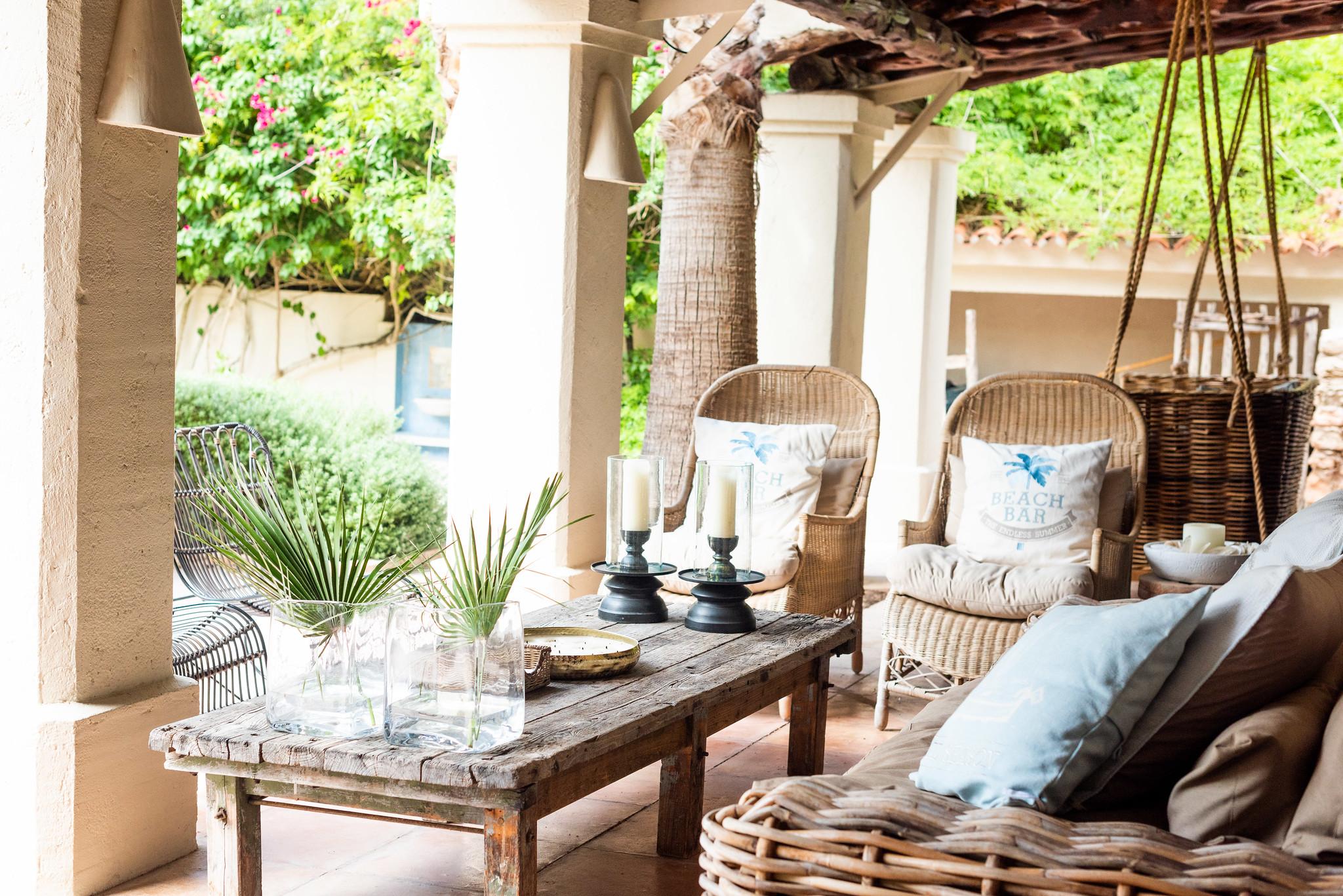 https://www.white-ibiza.com/wp-content/uploads/2020/05/white-ibiza-villas-can-riviere-exterior-sofa2.jpg