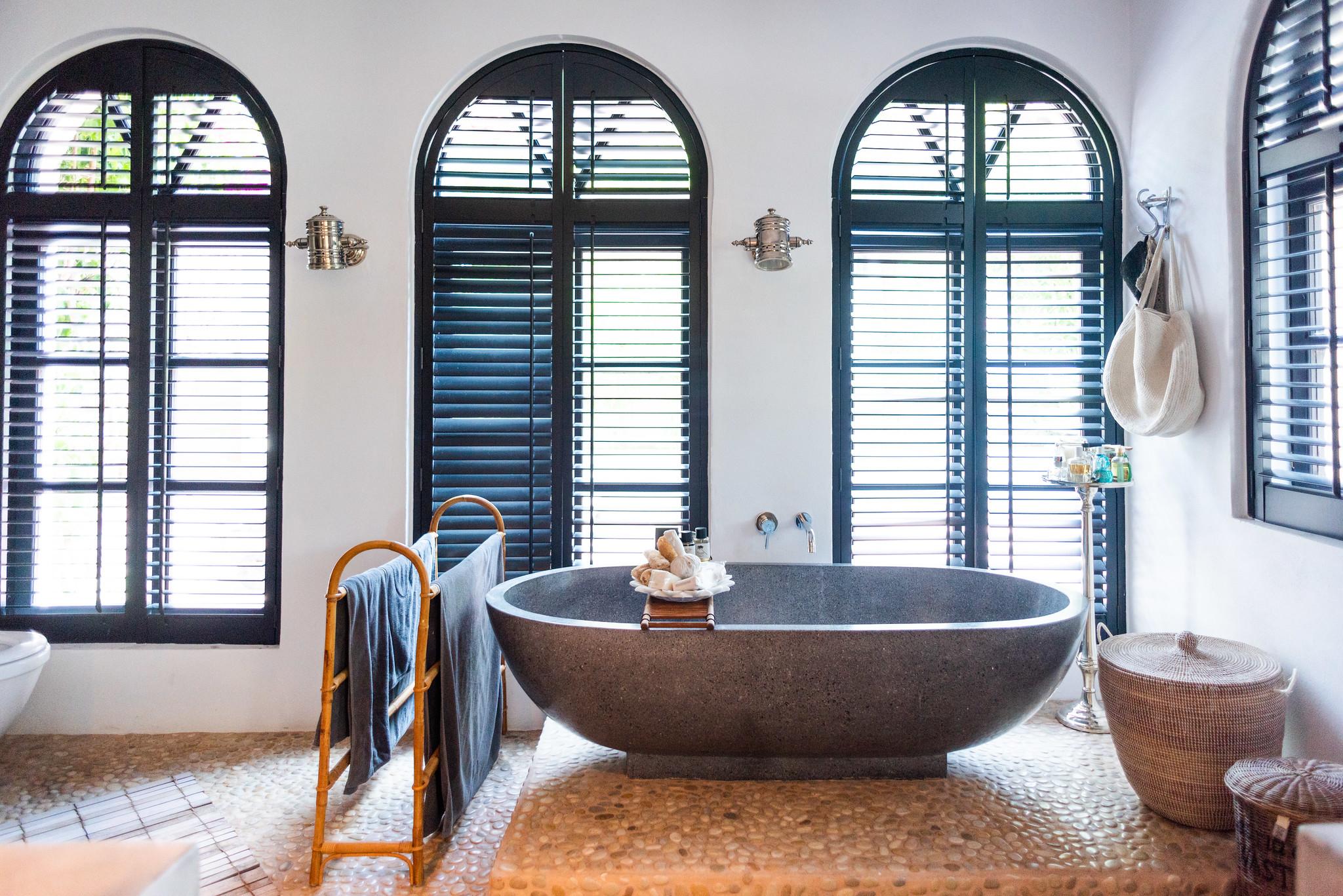 https://www.white-ibiza.com/wp-content/uploads/2020/05/white-ibiza-villas-can-riviere-interior-bathroom2.jpg