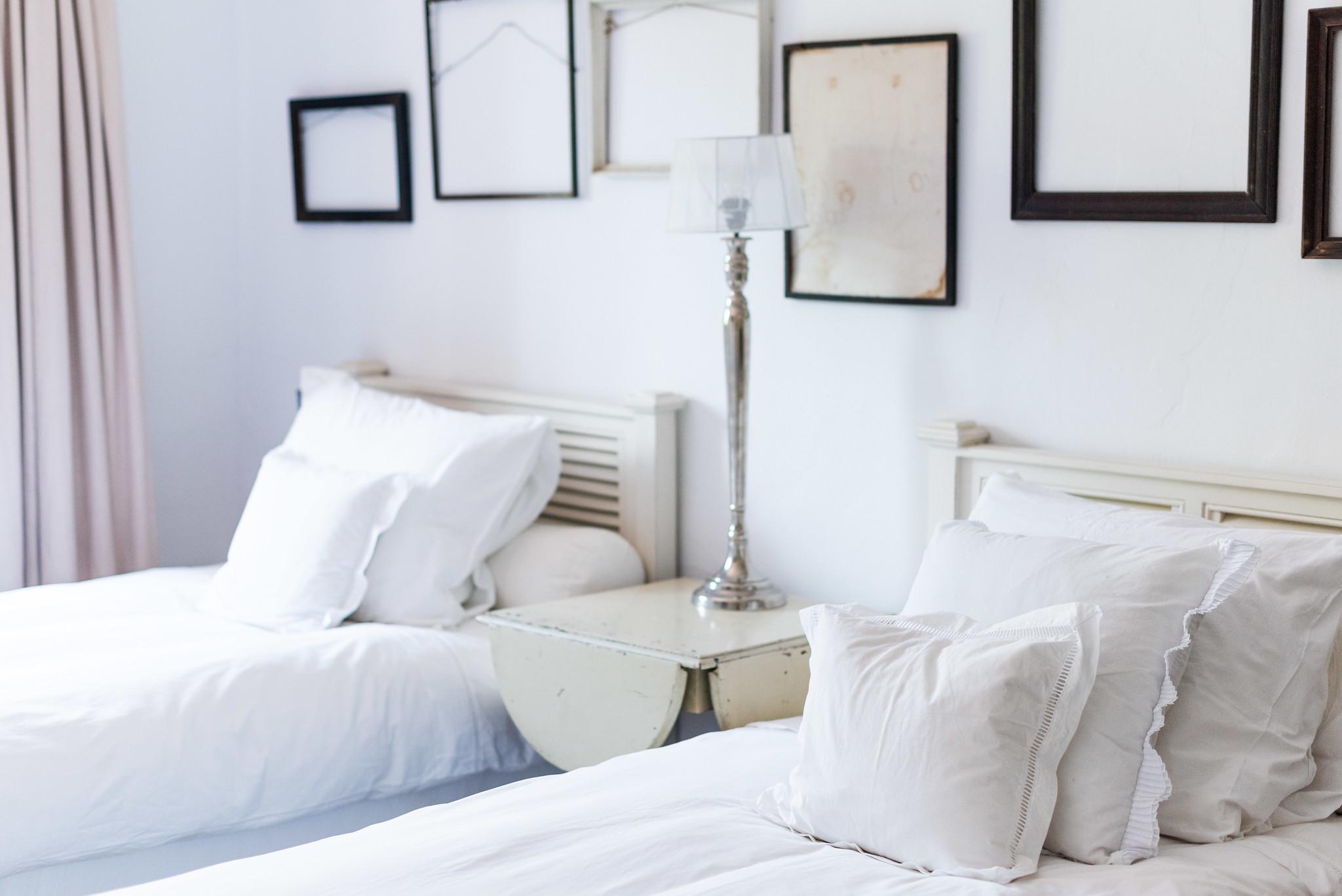 https://www.white-ibiza.com/wp-content/uploads/2020/05/white-ibiza-villas-can-riviere-interior-bedroom3.jpg