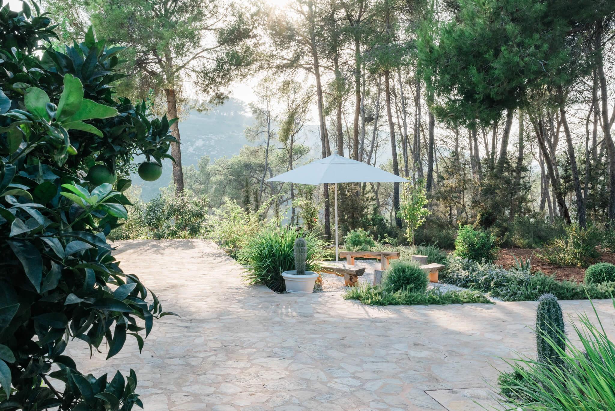 https://www.white-ibiza.com/wp-content/uploads/2020/05/white-ibiza-villas-can-terra-dappled-sunlight.jpg