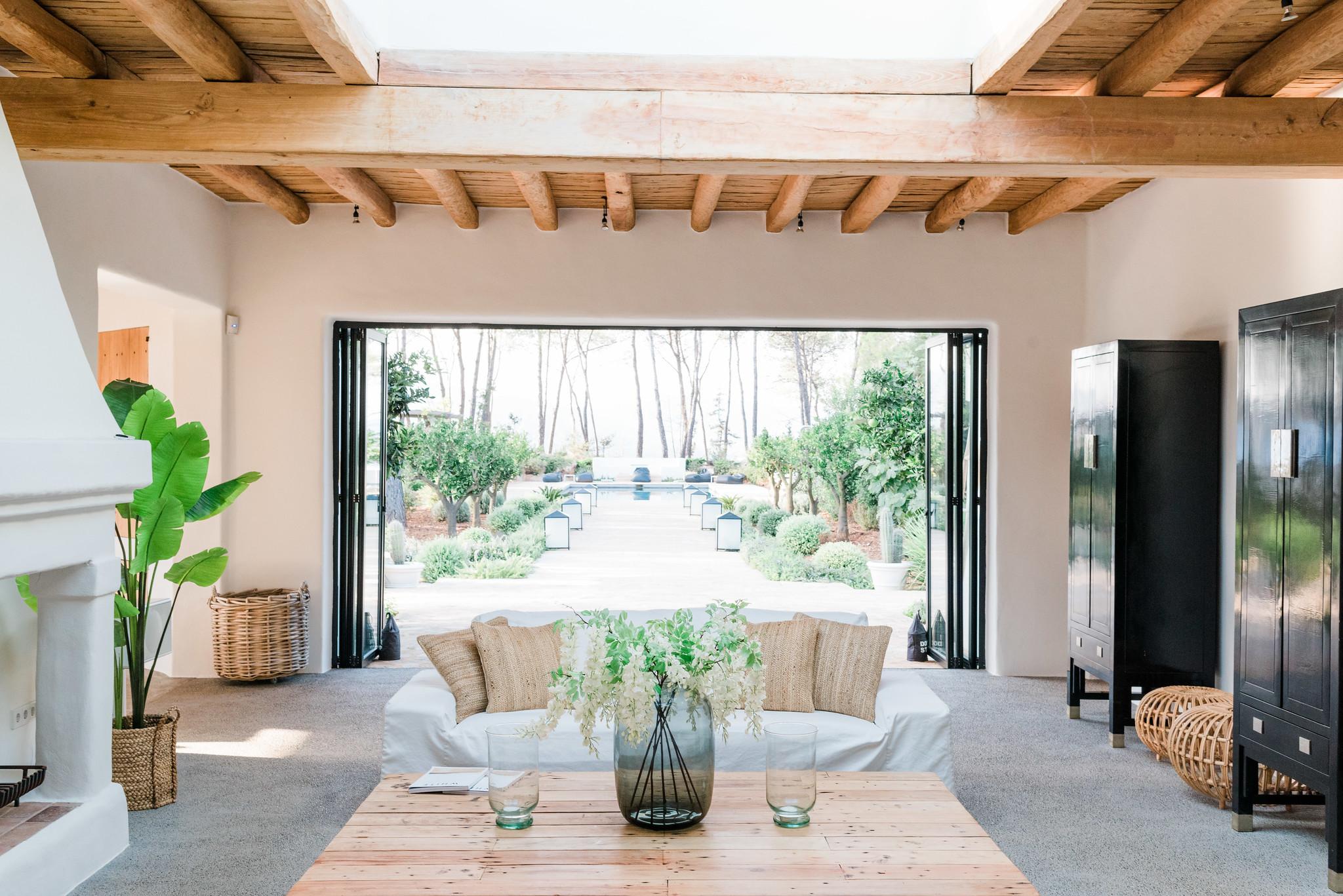https://www.white-ibiza.com/wp-content/uploads/2020/05/white-ibiza-villas-can-terra-view-from-lounge.jpg