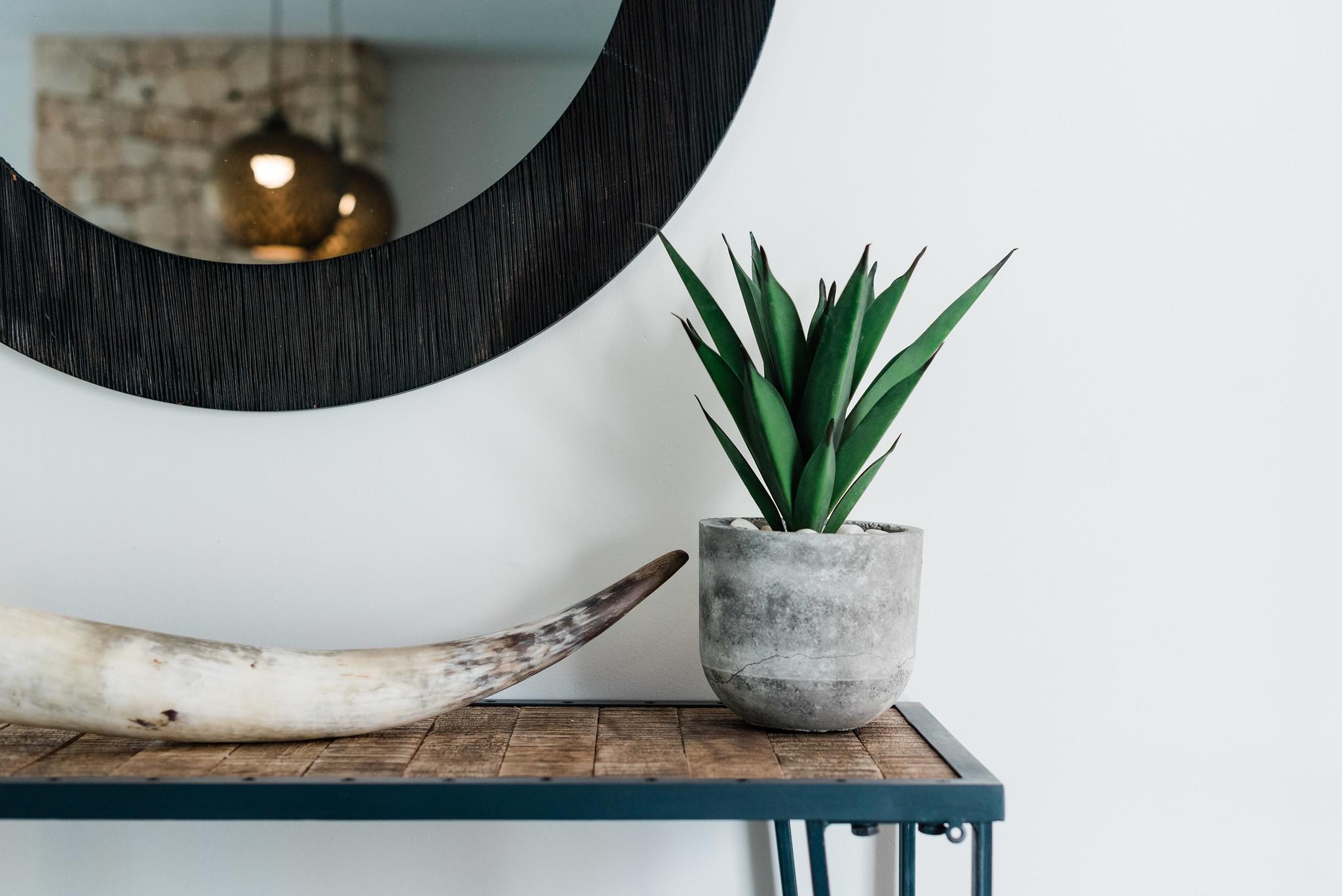 https://www.white-ibiza.com/wp-content/uploads/2020/05/white-ibiza-villas-can-verde-interior-details.jpg