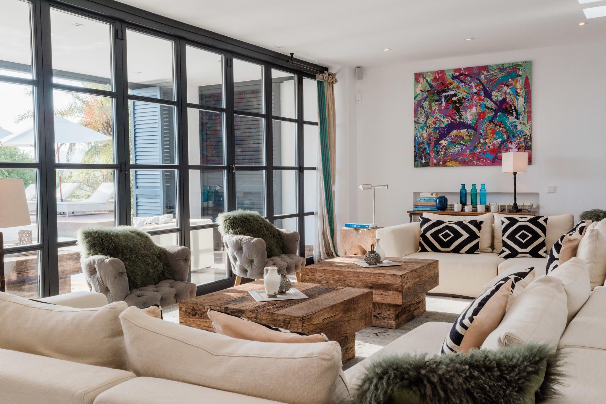 https://www.white-ibiza.com/wp-content/uploads/2020/05/white-ibiza-villas-casa-amalia-interior-living-room.jpg