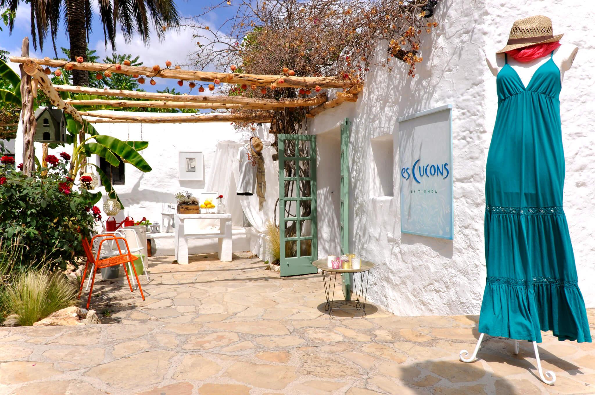 https://www.white-ibiza.com/wp-content/uploads/2020/05/white-ibiza-villas-where-to-stay-santa-gertrudis-01.jpg