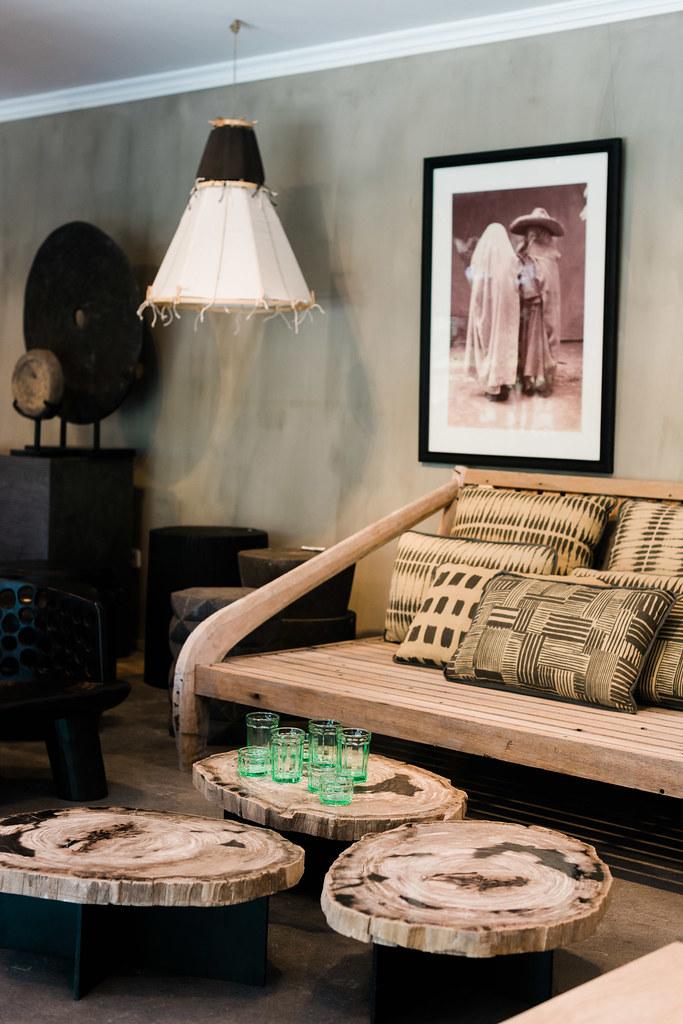 https://www.white-ibiza.com/wp-content/uploads/2020/06/white-ibiza-interiors-decor-ksar-living-2020-08.jpg