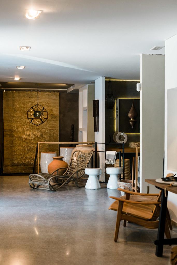 https://www.white-ibiza.com/wp-content/uploads/2020/06/white-ibiza-interiors-decor-ksar-living-2020-11.jpg