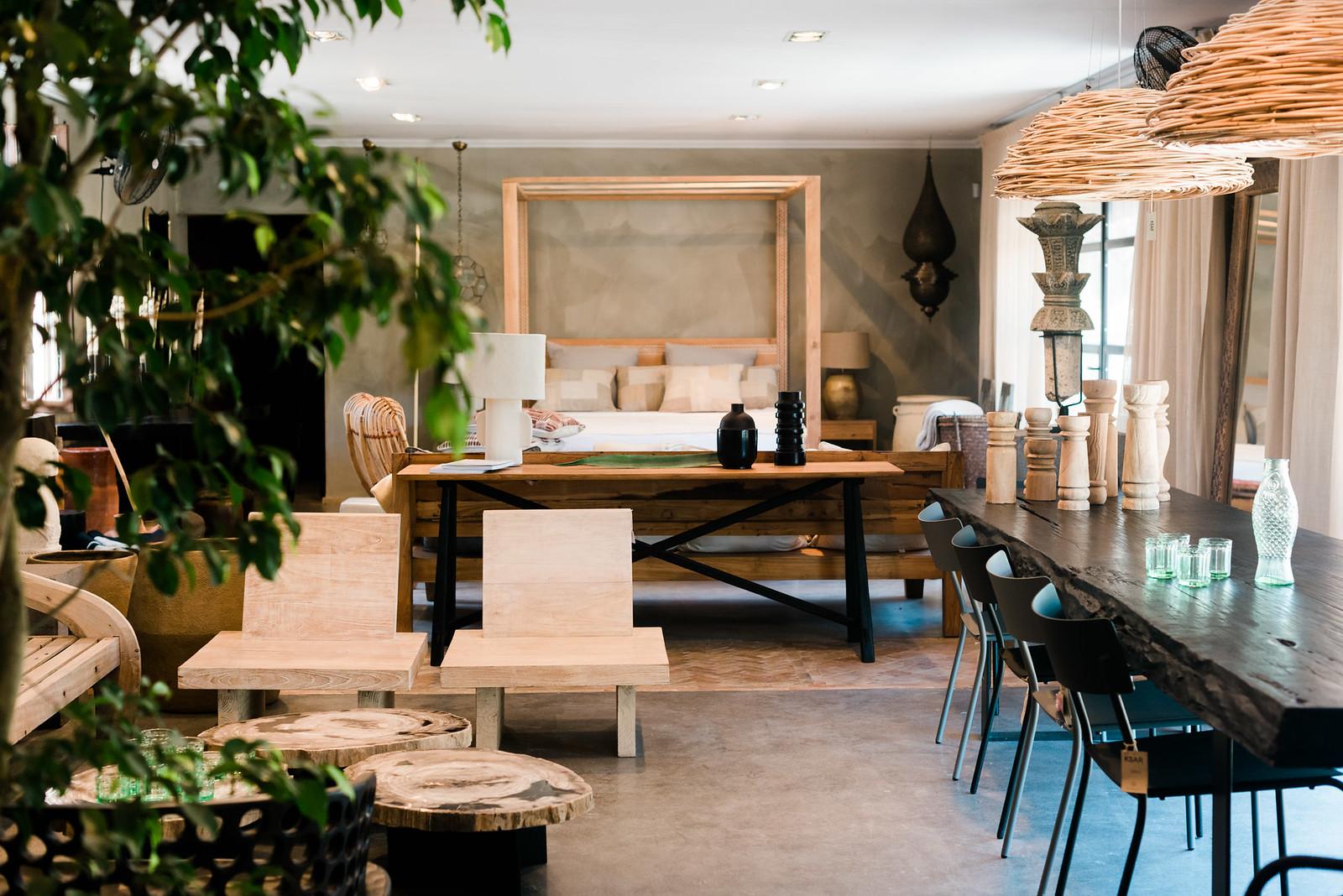 https://www.white-ibiza.com/wp-content/uploads/2020/06/white-ibiza-interiors-decor-ksar-living-2020-14.jpg