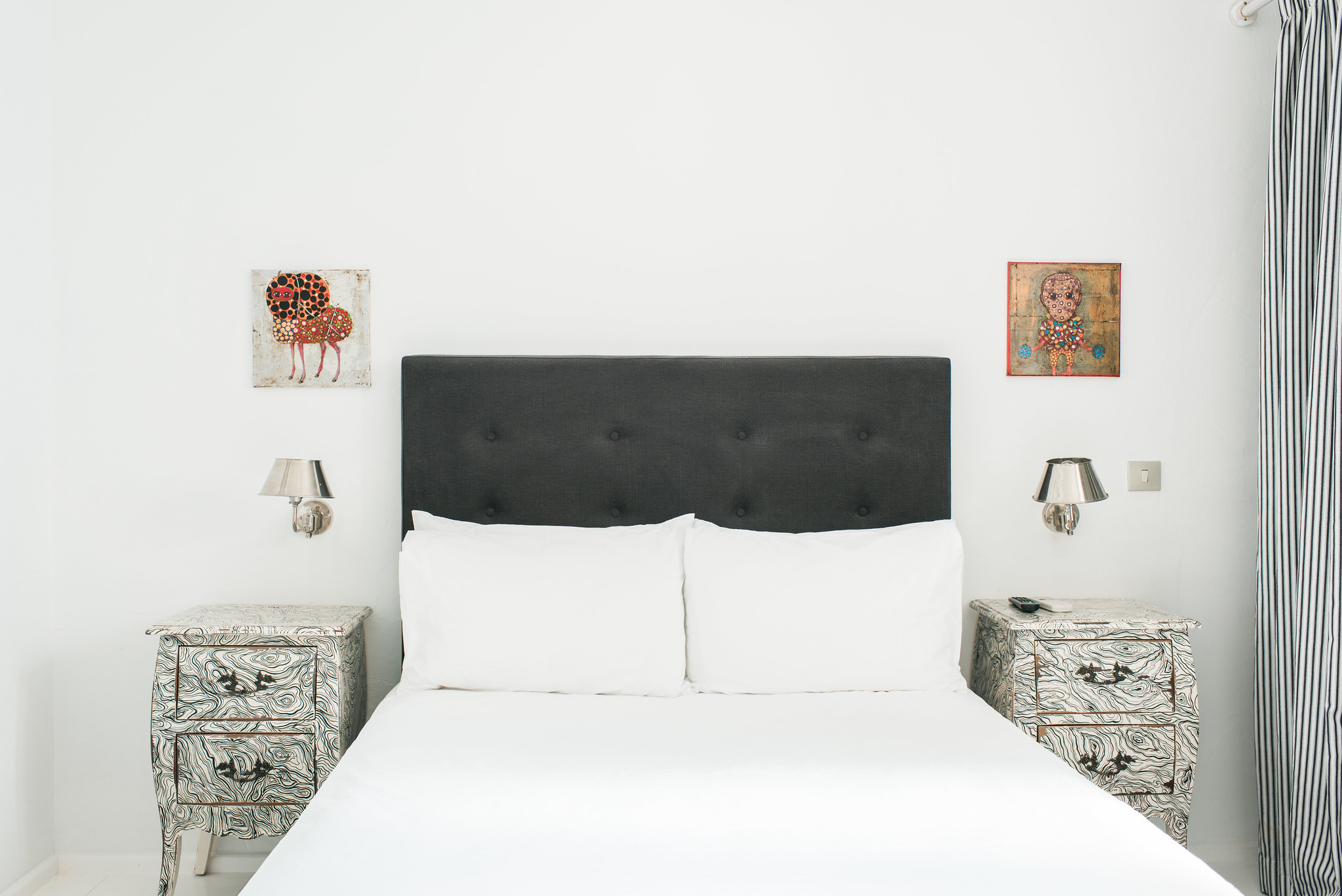 https://www.white-ibiza.com/wp-content/uploads/2020/06/white-ibiza-villas-casa-arabella-interior-bedroom4.jpg