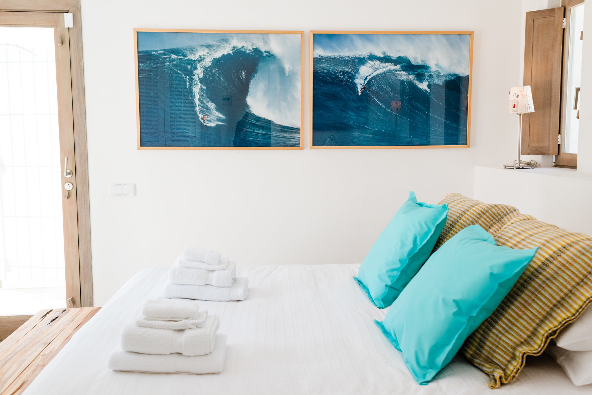 https://www.white-ibiza.com/wp-content/uploads/2020/06/white-ibiza-villas-casa-nyah-interior-bedroom10.jpg