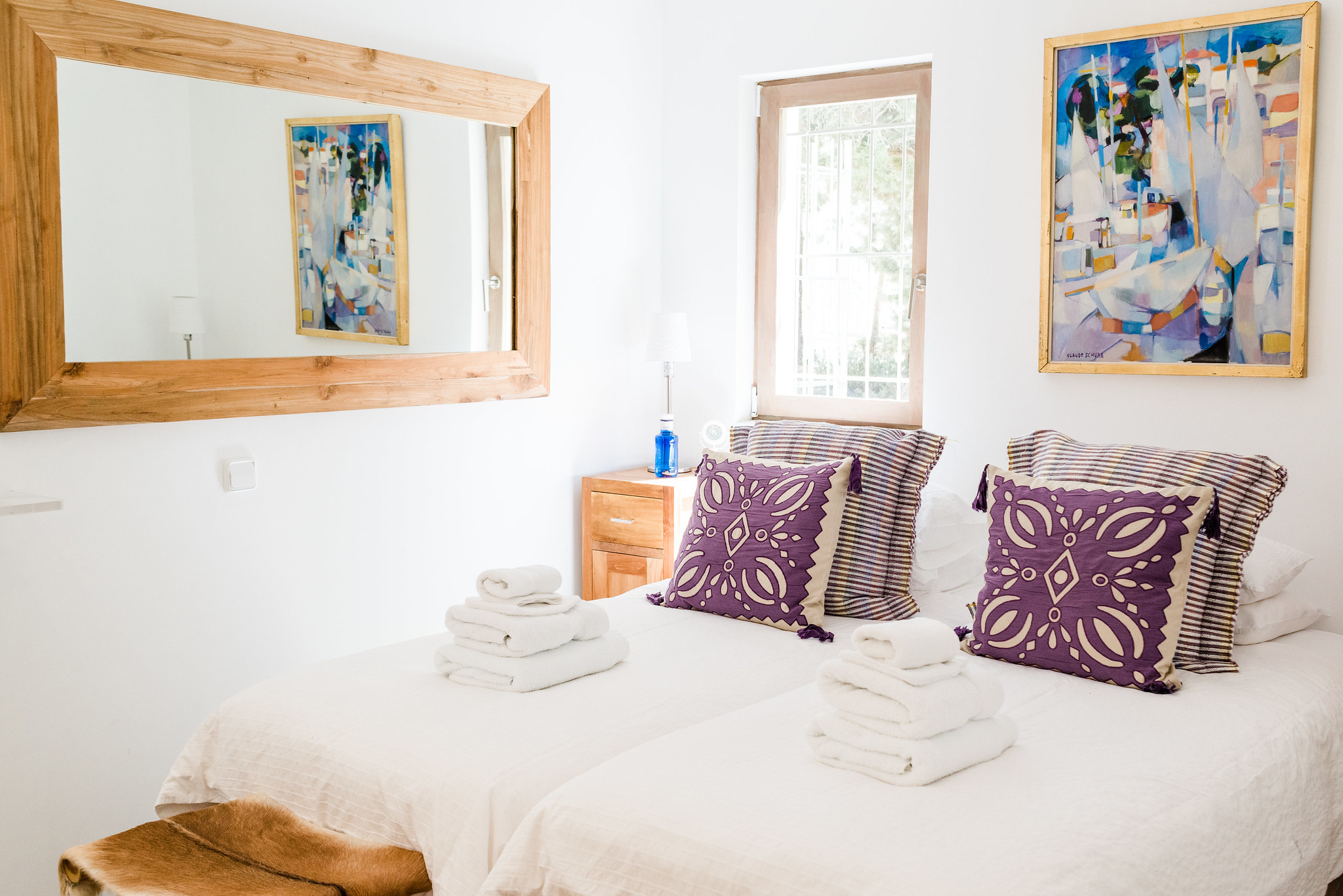 https://www.white-ibiza.com/wp-content/uploads/2020/06/white-ibiza-villas-casa-nyah-interior-bedroom6.jpg
