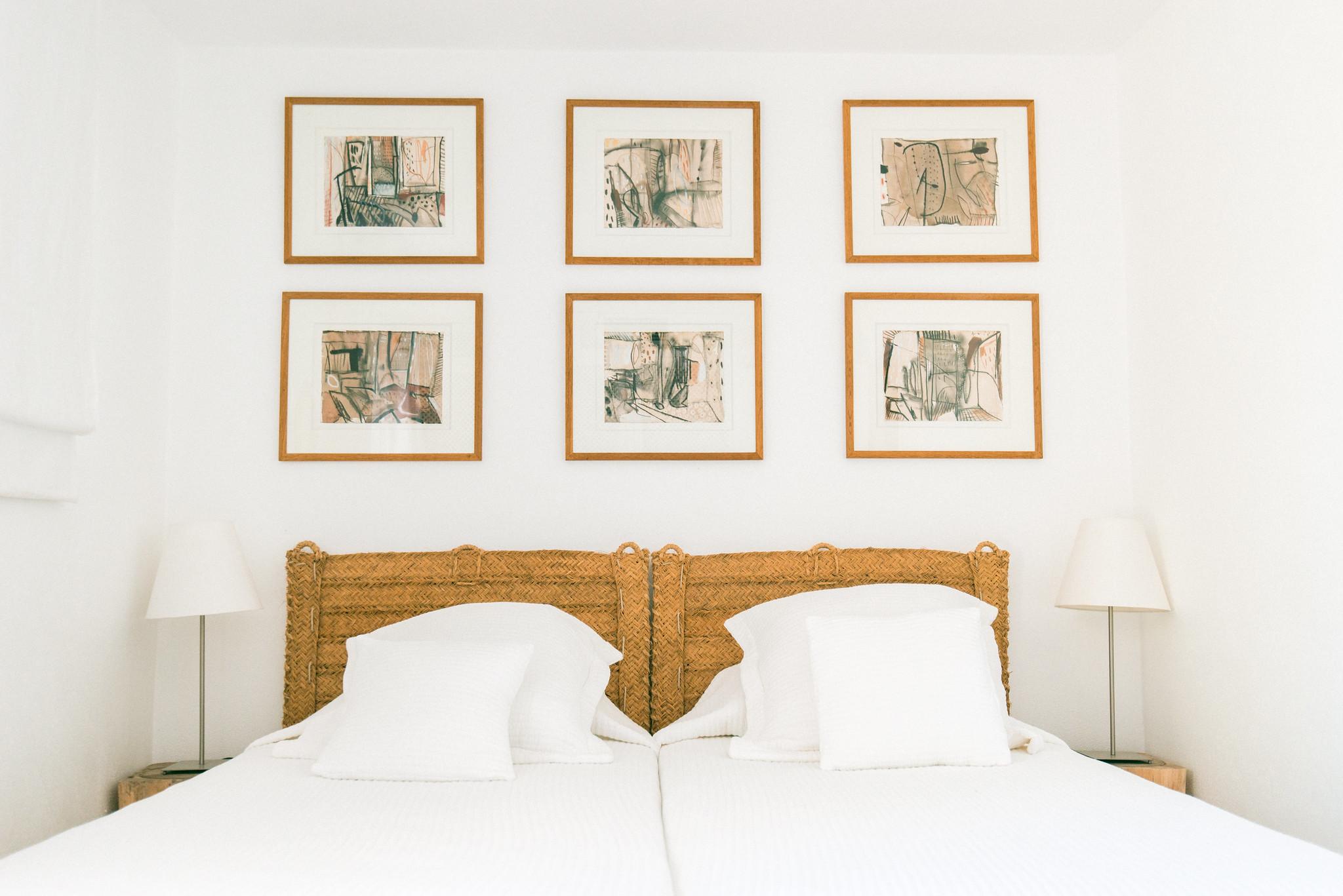 https://www.white-ibiza.com/wp-content/uploads/2020/06/white-ibiza-villas-casa-odette-interior-bedroom2.jpg