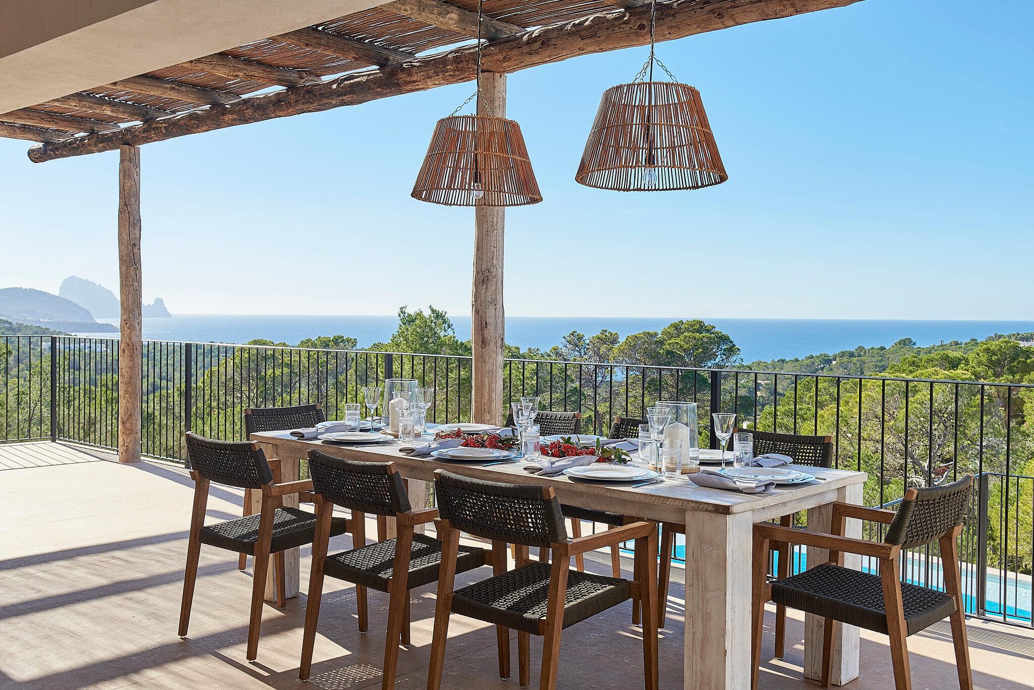 https://www.white-ibiza.com/wp-content/uploads/2020/06/white-ibiza-villas-sa-serra-exterior-terrace-views.jpg
