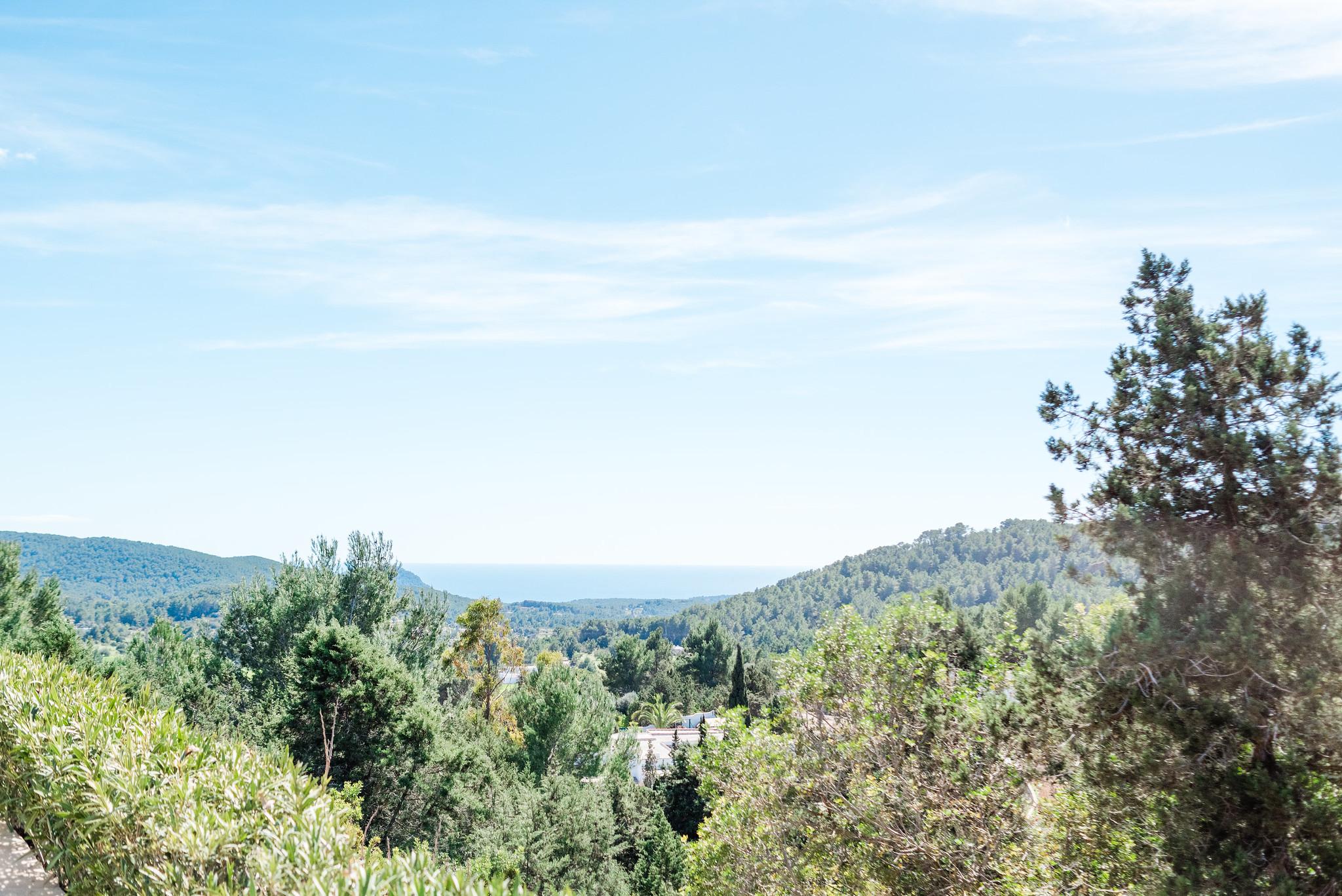 https://www.white-ibiza.com/wp-content/uploads/2020/06/white-ibiza-villas-villa-andrea-exterior-view.jpg
