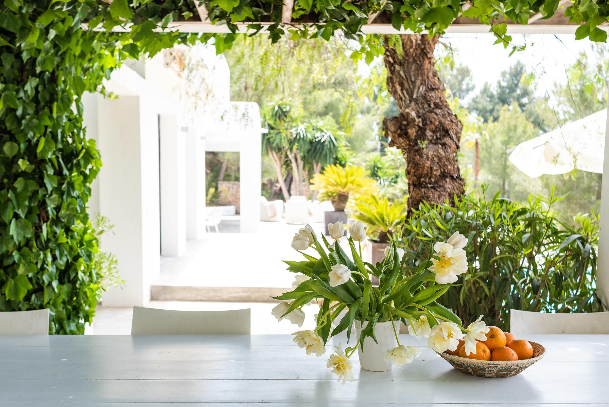 https://www.white-ibiza.com/wp-content/uploads/2020/06/white-ibiza-villas-villa-azul-exterior-dining.jpg