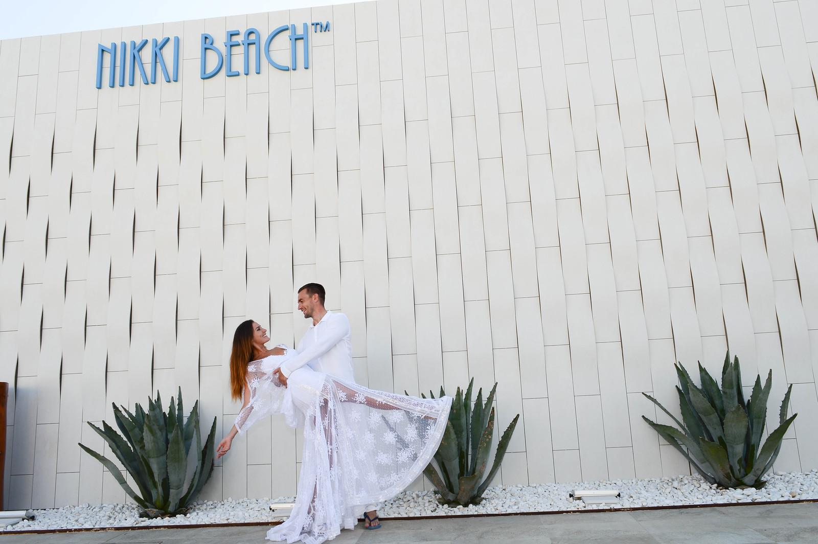 https://www.white-ibiza.com/wp-content/uploads/2020/07/white-ibiza-wedding-venue-nikki-beach-ibiza-2020-03.jpg