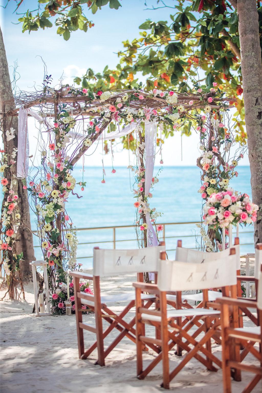 https://www.white-ibiza.com/wp-content/uploads/2020/07/white-ibiza-wedding-venue-nikki-beach-ibiza-2020-04-1024x1536.jpg