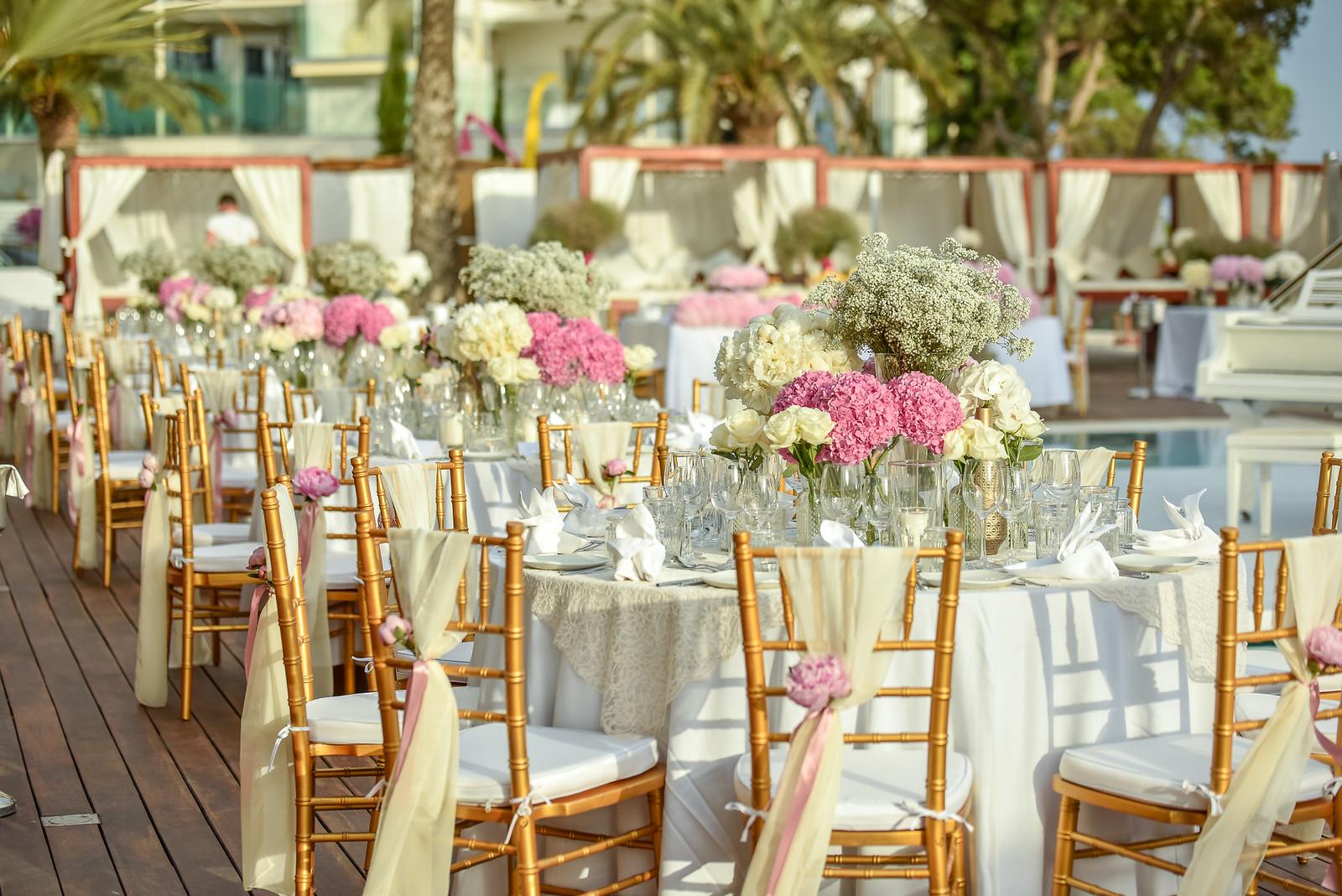 https://www.white-ibiza.com/wp-content/uploads/2020/07/white-ibiza-wedding-venue-nikki-beach-ibiza-2020-05.jpg