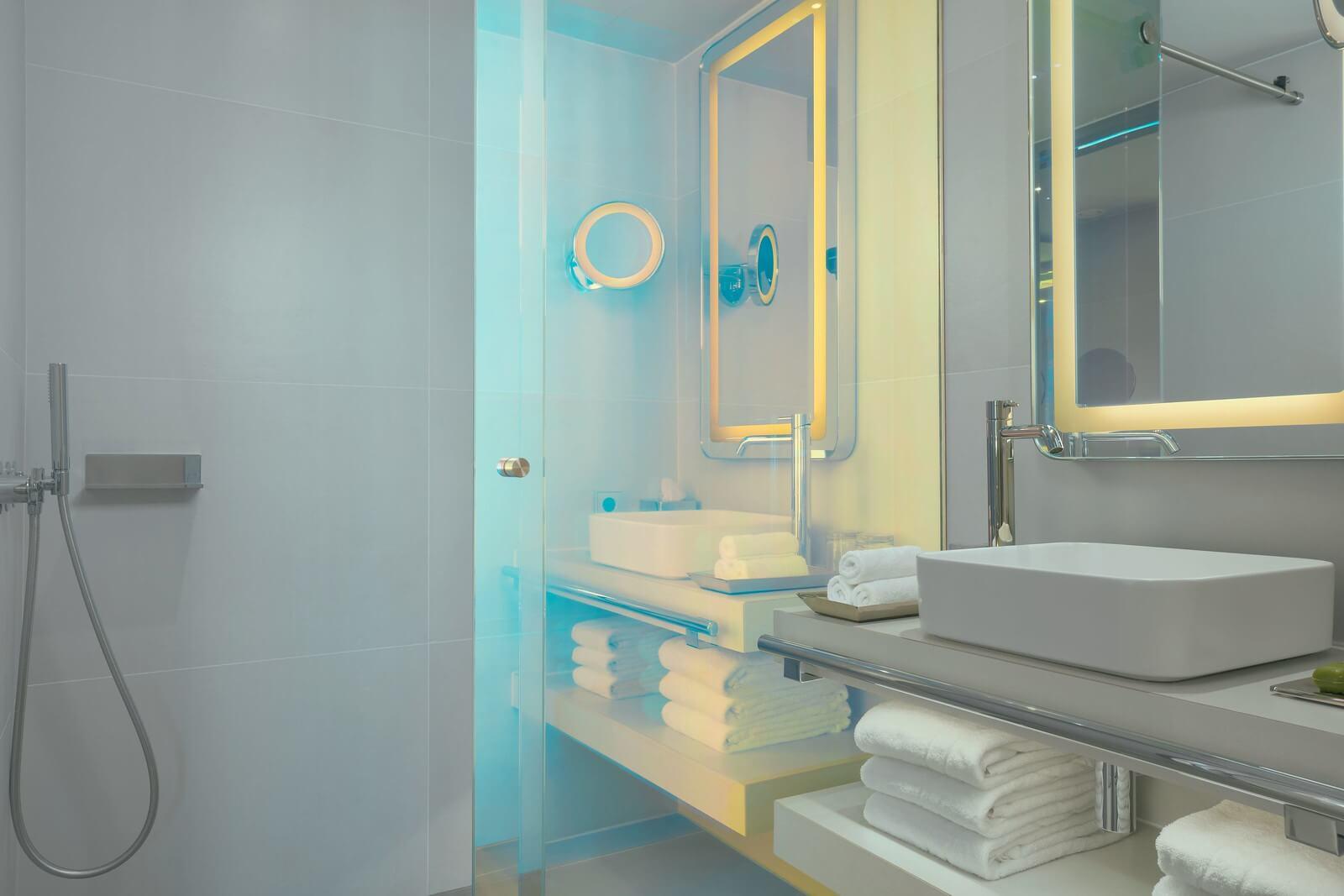 https://www.white-ibiza.com/wp-content/uploads/2020/08/ibiza-hotels-w-ibiza-2020-10.jpg