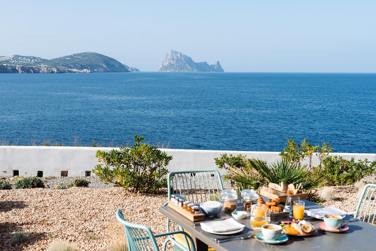 The best Balearic breakfast spots