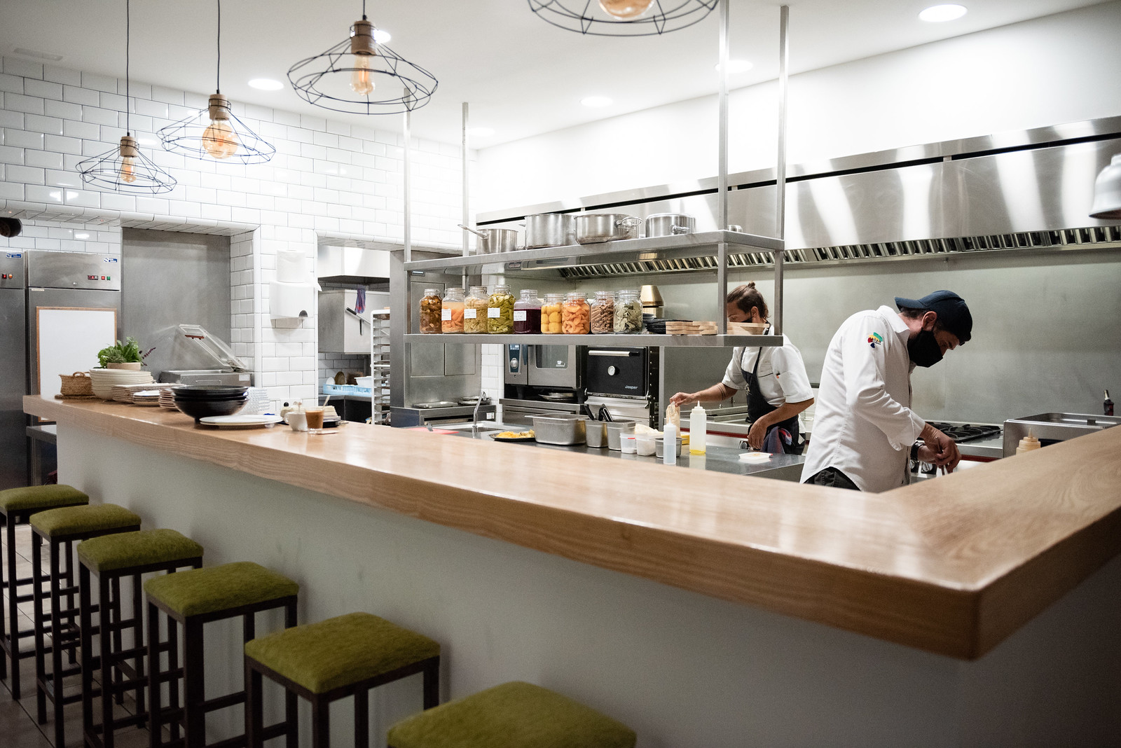 https://www.white-ibiza.com/wp-content/uploads/2020/11/cas-gasi-restaurant-2020-02.jpg