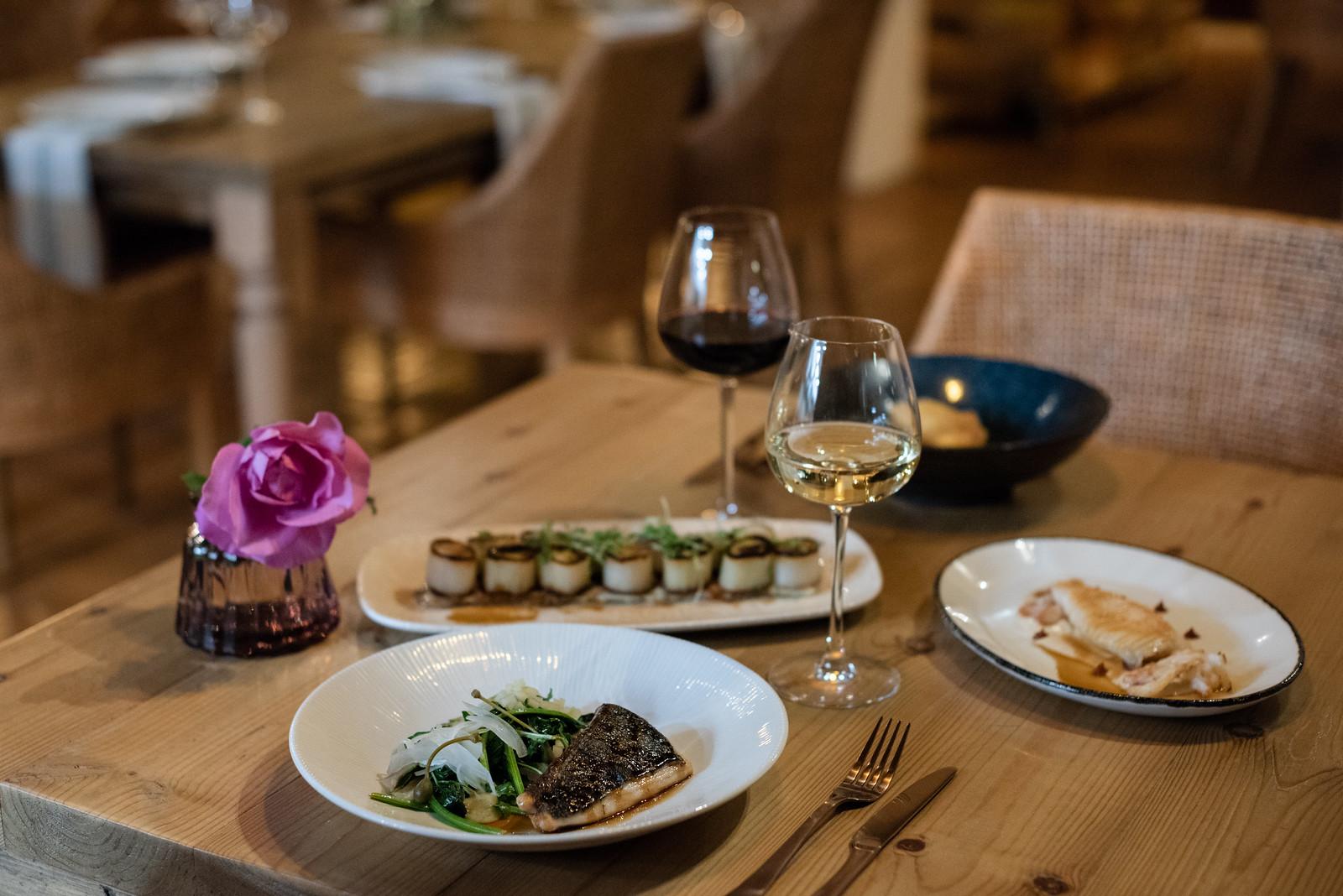 https://www.white-ibiza.com/wp-content/uploads/2020/11/cas-gasi-restaurant-2020-04.jpg