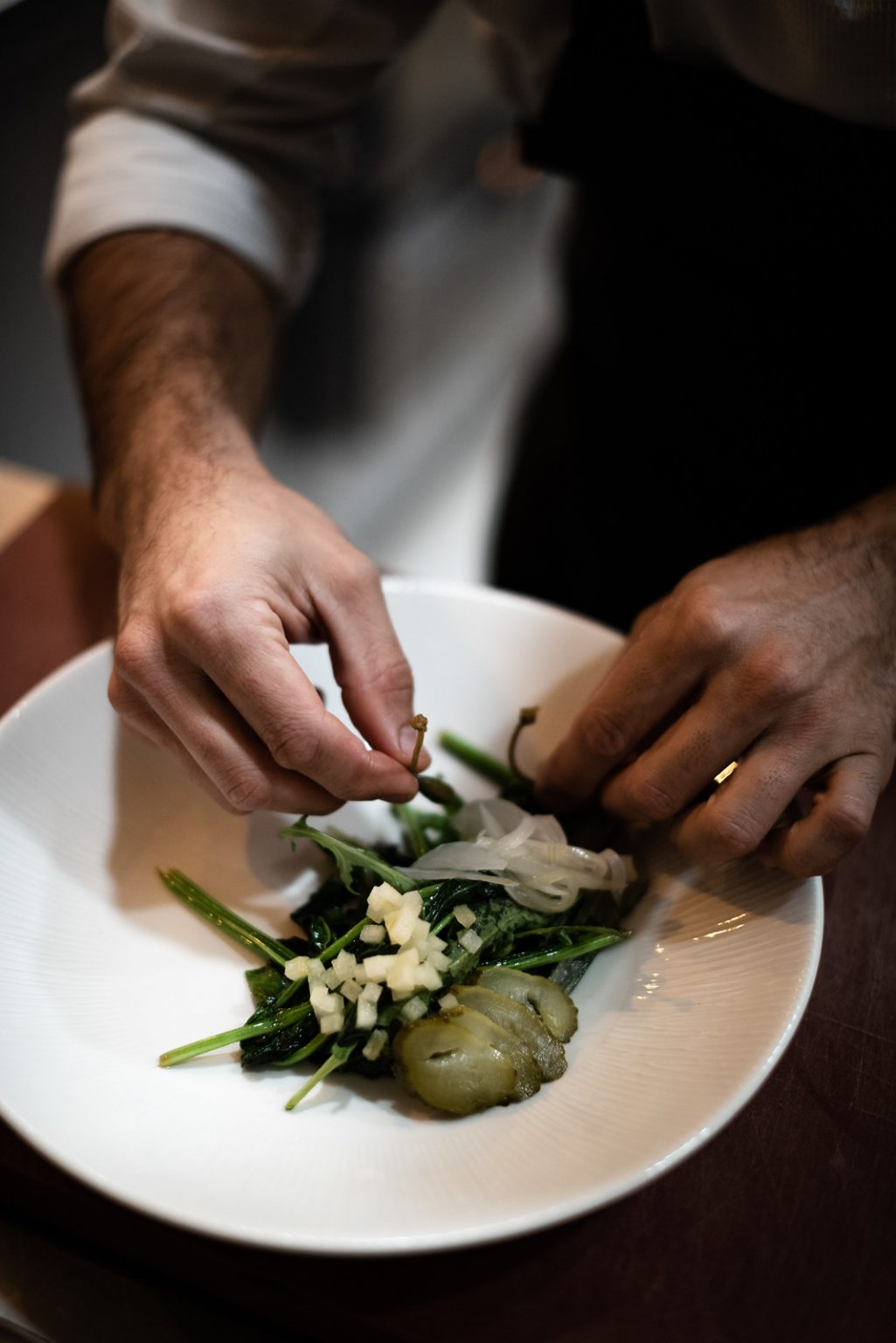 https://www.white-ibiza.com/wp-content/uploads/2020/11/cas-gasi-restaurant-2020-10-1025x1536.jpg