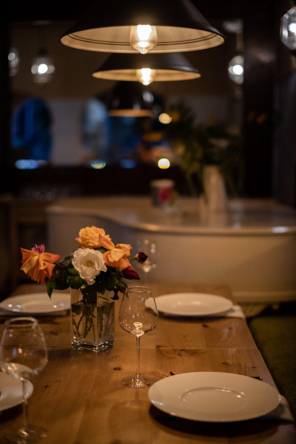 https://www.white-ibiza.com/wp-content/uploads/2020/11/cas-gasi-restaurant-2020-11-1025x1536.jpg
