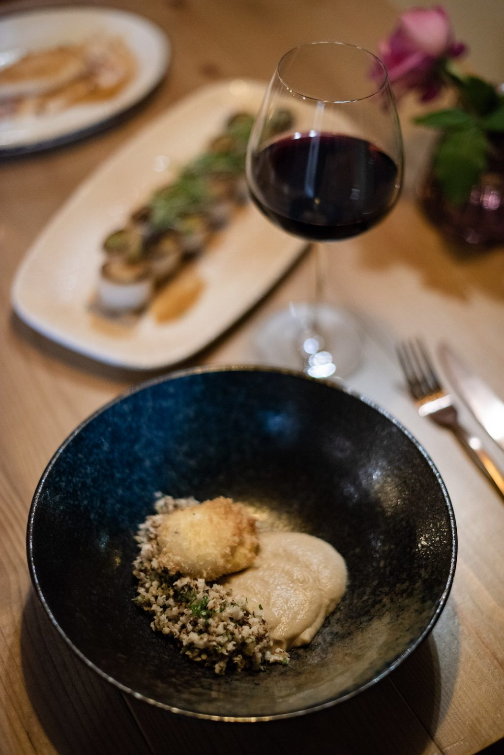 https://www.white-ibiza.com/wp-content/uploads/2020/11/cas-gasi-restaurant-2020-12-1025x1536.jpg