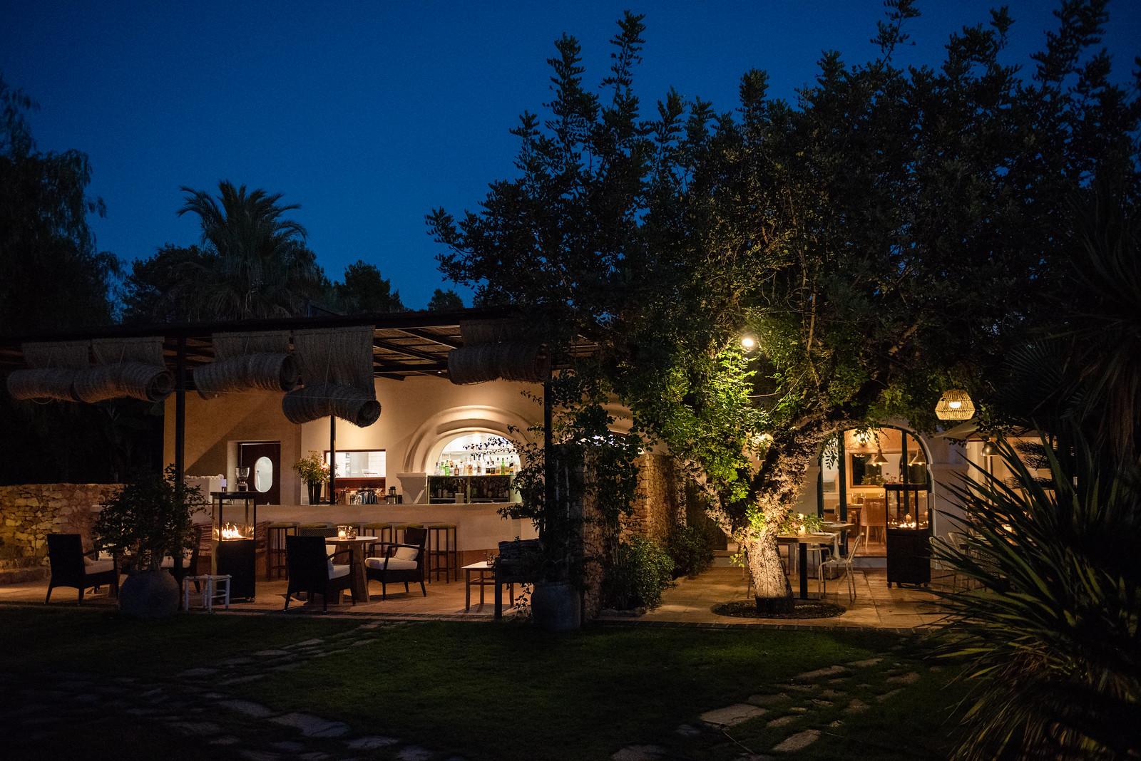https://www.white-ibiza.com/wp-content/uploads/2020/11/cas-gasi-restaurant-2020-15.jpg