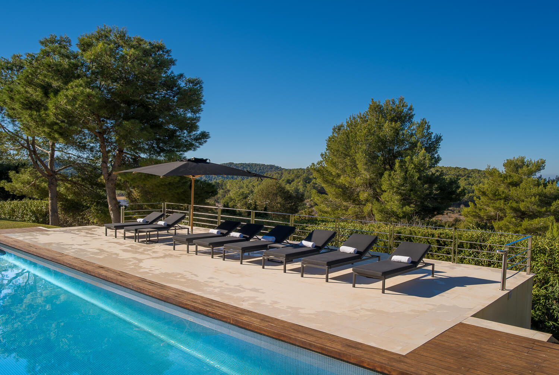 https://www.white-ibiza.com/wp-content/uploads/2021/01/1-Ibiza-3154-3251.jpg
