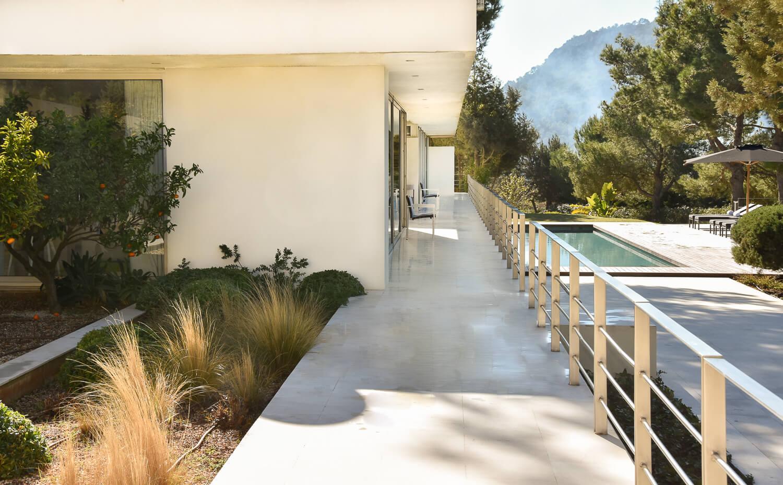 https://www.white-ibiza.com/wp-content/uploads/2021/01/1-Ibiza-3154-4345.jpg