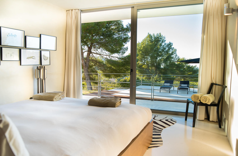 https://www.white-ibiza.com/wp-content/uploads/2021/01/3-Ibiza-3154-3380.jpg