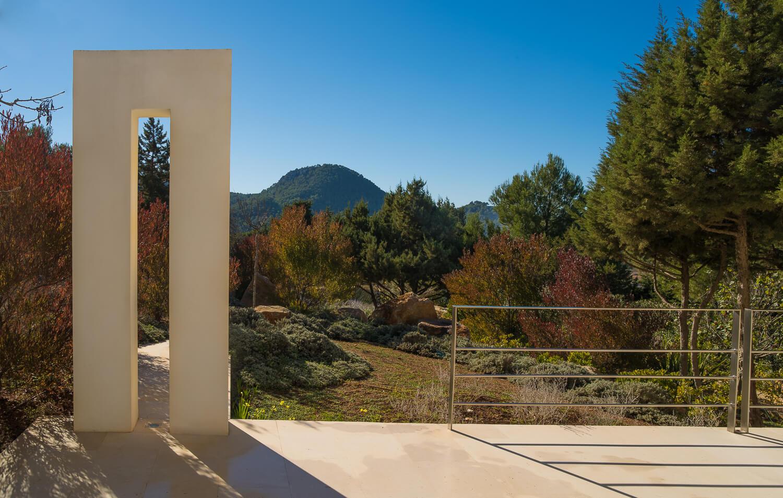 https://www.white-ibiza.com/wp-content/uploads/2021/01/4-Ibiza-3154-3253.jpg