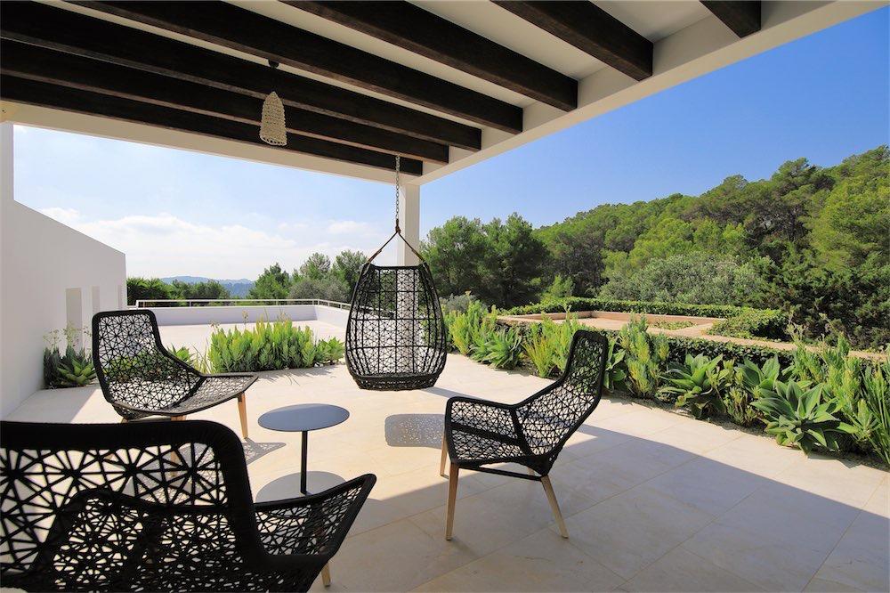 https://www.white-ibiza.com/wp-content/uploads/2021/03/GHLibiza_Gouldheinzlang_property_ibiza__Villa-Ibiza-0026-resized.jpg