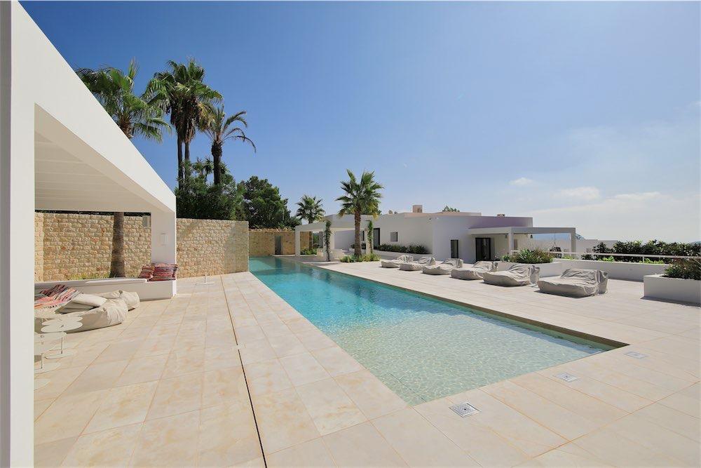 https://www.white-ibiza.com/wp-content/uploads/2021/03/GHLibiza_Gouldheinzlang_property_ibiza__Villa-Ibiza-0028-resized.jpg