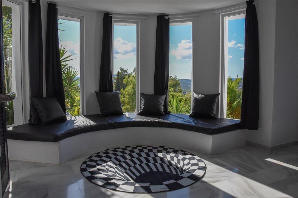 https://www.white-ibiza.com/wp-content/uploads/2021/03/GHLibiza_Gouldheinzlang_property_ibiza__Villa-Ibiza-3004-15.1-resized.jpg