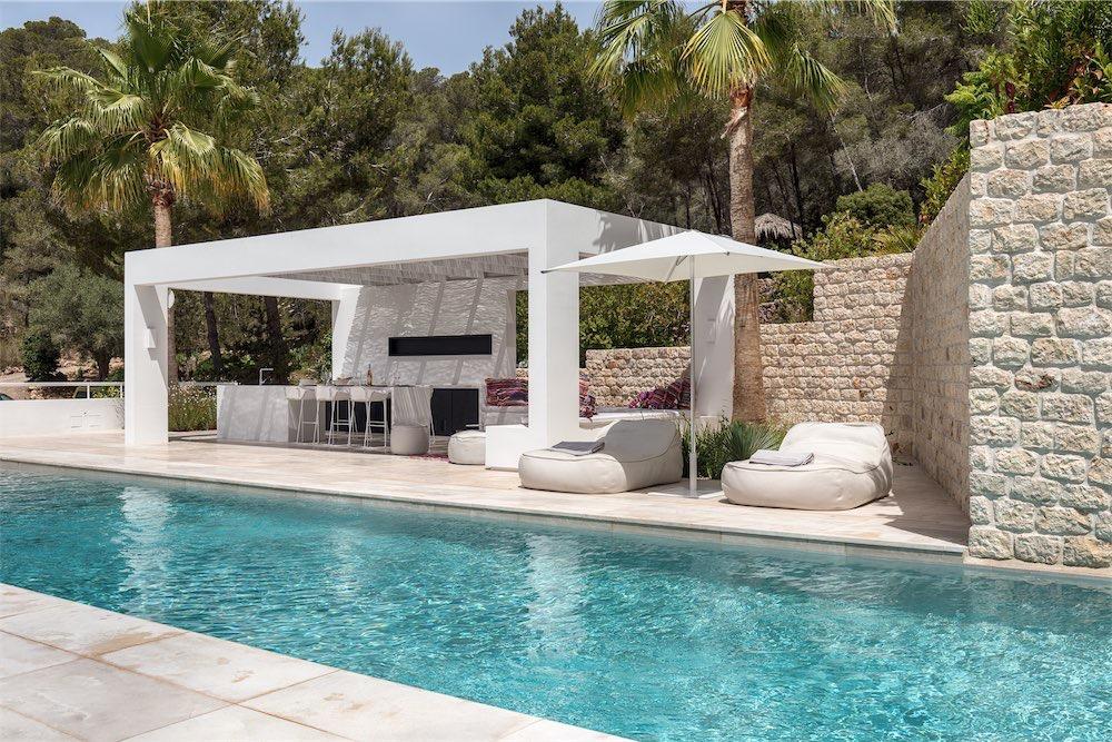 https://www.white-ibiza.com/wp-content/uploads/2021/03/GHLibiza_Gouldheinzlang_property_ibiza__Villa-Ibiza-5A9607-resized.jpg