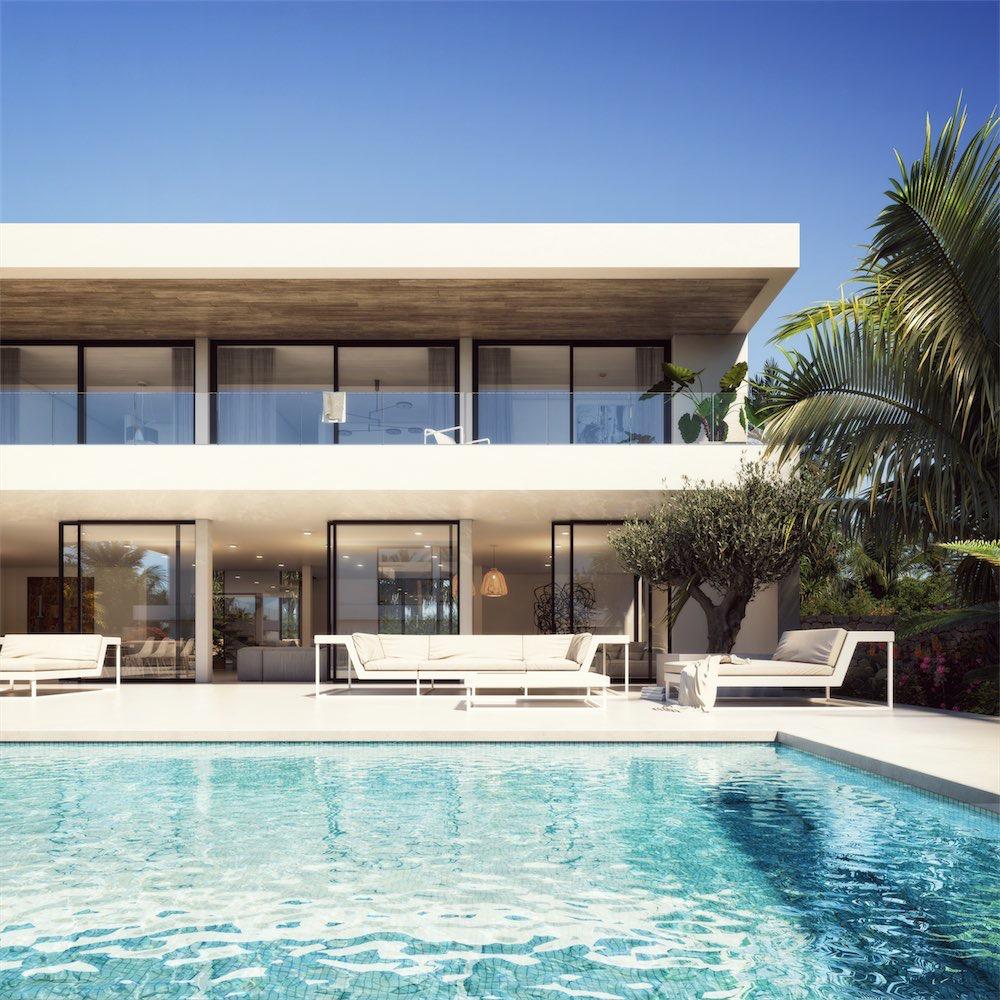 https://www.white-ibiza.com/wp-content/uploads/2021/04/01-GHL_Talamanca_villa-project_GOULDHEINZLANG-Carrer-Milano-Ibiza_CAM-O_HR_20191203-resized.jpg