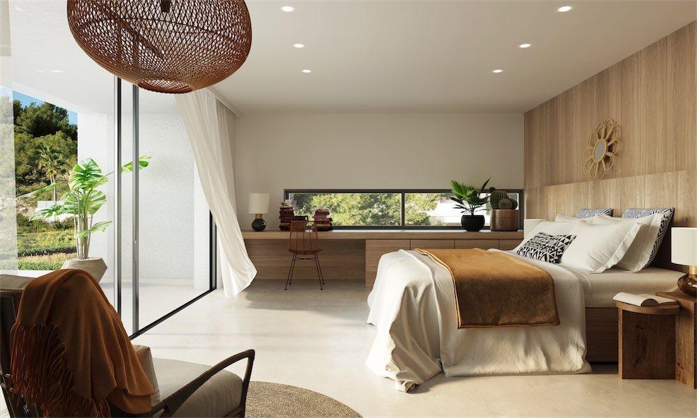https://www.white-ibiza.com/wp-content/uploads/2021/04/4GHL_Talamanca_villa-project_GOULDHEINZLANG-can-pep-simp-Woning-1-slaapkamer_HR-resized.jpg
