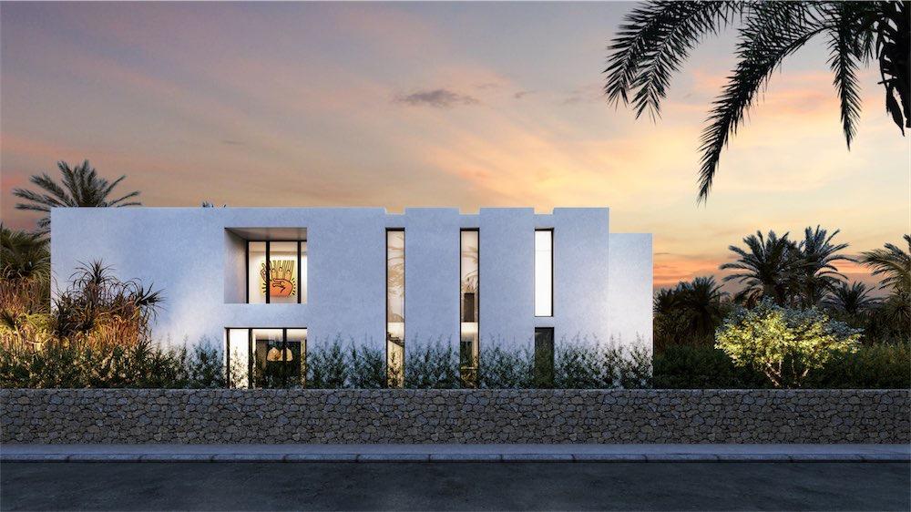 https://www.white-ibiza.com/wp-content/uploads/2021/04/5-GHL_Talamanca_villa-project_GOULDHEINZLANG-Carrer-Milano-Ibiza_CAM-B_HR_20191203-resized.jpg