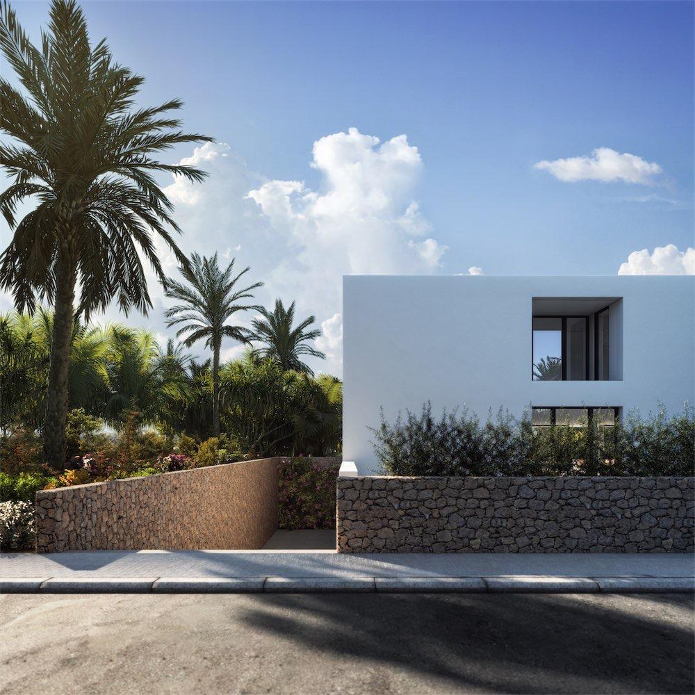 https://www.white-ibiza.com/wp-content/uploads/2021/04/6-GHL_Talamanca_villa-project_GOULDHEINZLANG-Carrer-Milano-Ibiza_CAM-C_HR_20191203-resized.jpg
