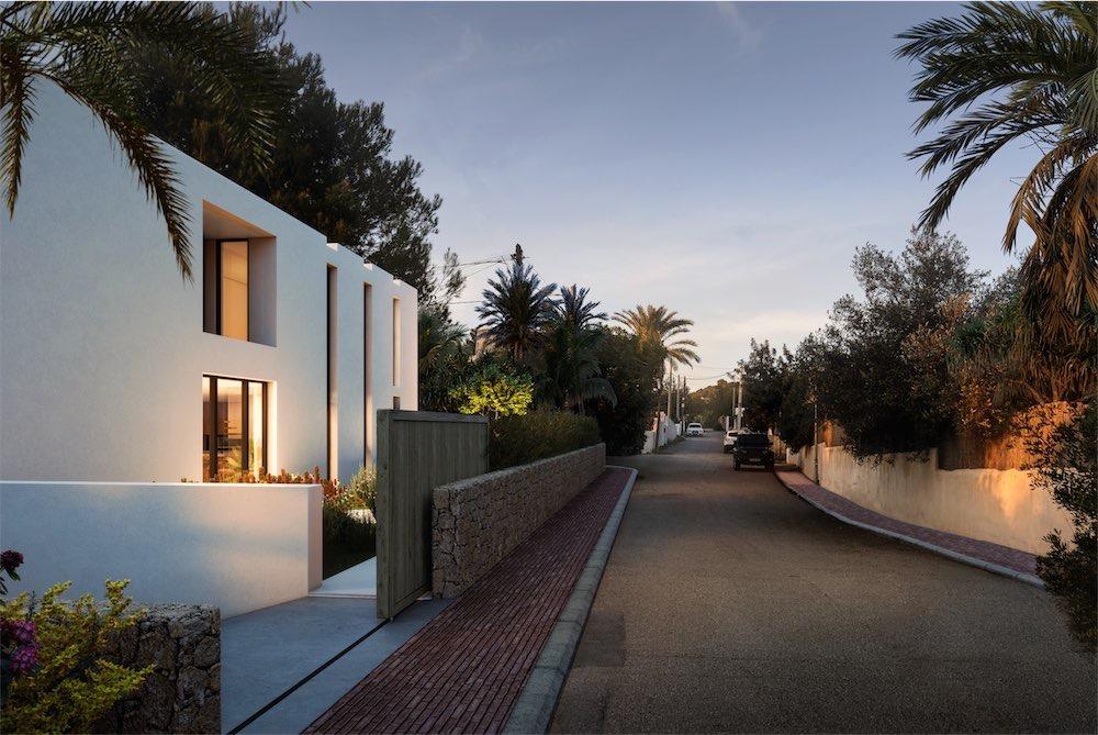 https://www.white-ibiza.com/wp-content/uploads/2021/04/7-GHL_Talamanca_villa-project_GOULDHEINZLANG-Carrer-Milano-Ibiza_CAM-L_HR_20200114-resized.jpg