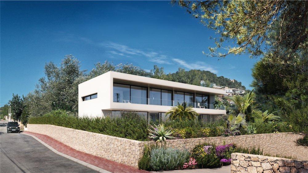 https://www.white-ibiza.com/wp-content/uploads/2021/04/8-GHL_Talamanca_villa-project_GOULDHEINZLANG-Carrer-Milano-Ibiza_CAM-M_HR_20200113-resized.jpg