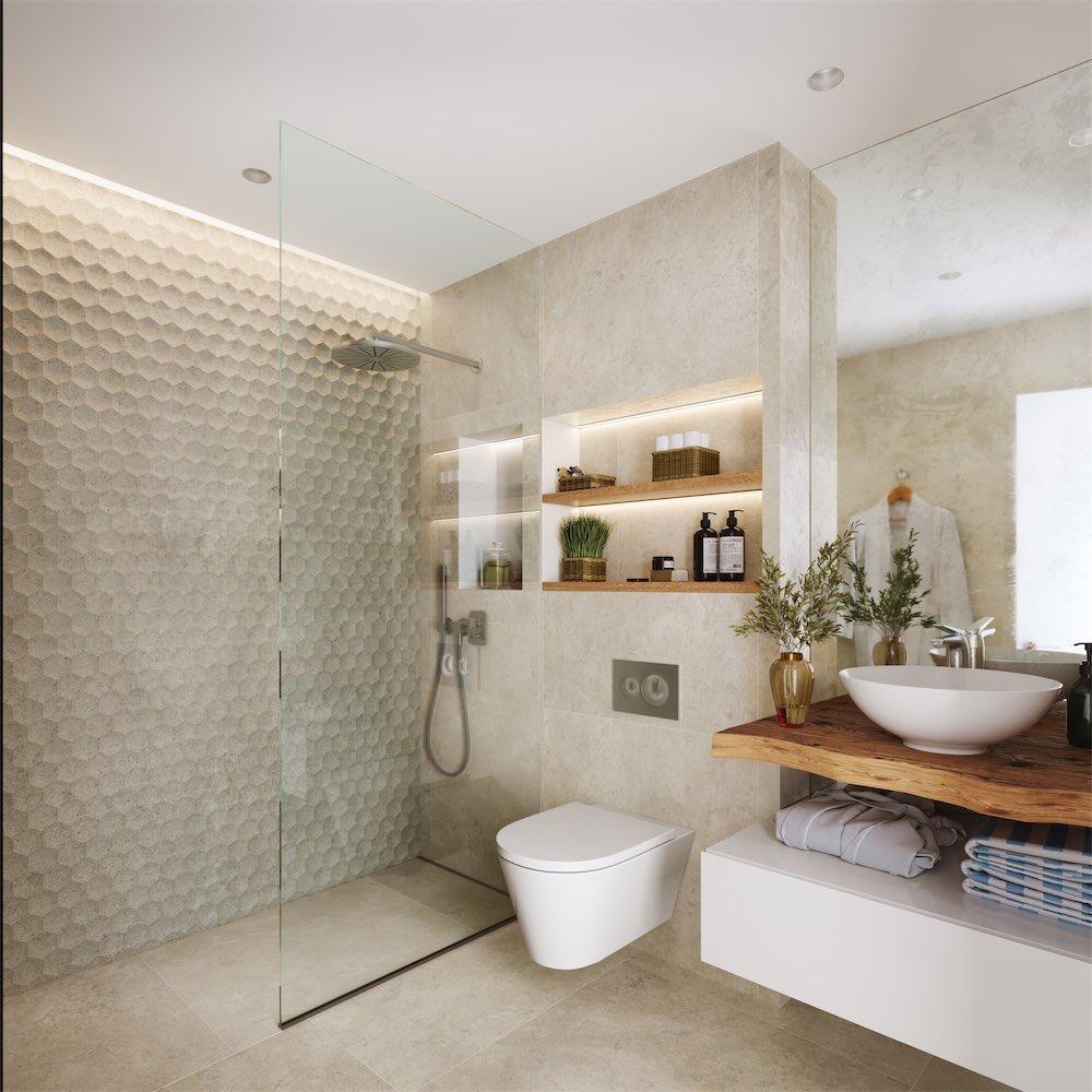 https://www.white-ibiza.com/wp-content/uploads/2021/04/Bathroom_HIGH-resized.jpg