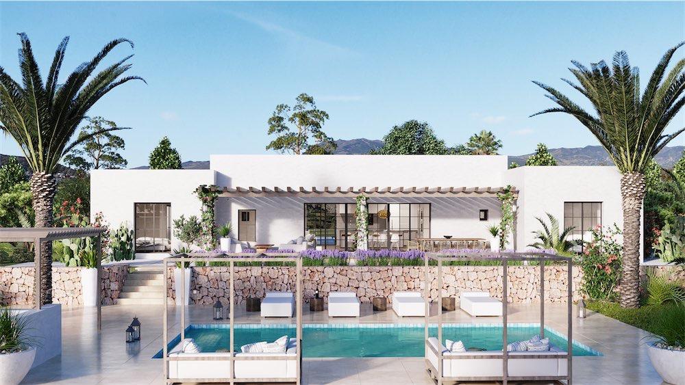 https://www.white-ibiza.com/wp-content/uploads/2021/04/GHL_Santa-Gertrudis_Ibiza_villa-project_GOULDHEINZLANG-Foto-13-05-2020-14-19-38-resized.jpg
