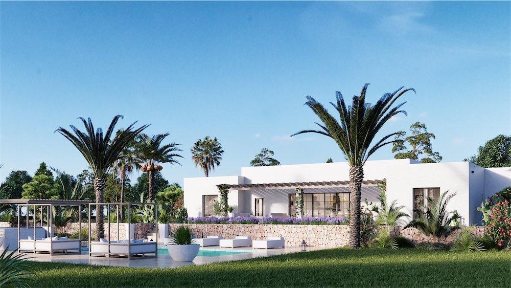 https://www.white-ibiza.com/wp-content/uploads/2021/04/GHL_Santa-Gertrudis_Ibiza_villa-project_GOULDHEINZLANG-Foto-13-05-2020-14-35-45-resized.jpg