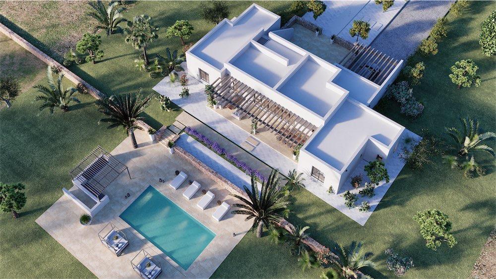 https://www.white-ibiza.com/wp-content/uploads/2021/04/GHL_Santa-Gertrudis_Ibiza_villa-project_GOULDHEINZLANG-Foto-13-05-2020-14-59-06-resized.jpg