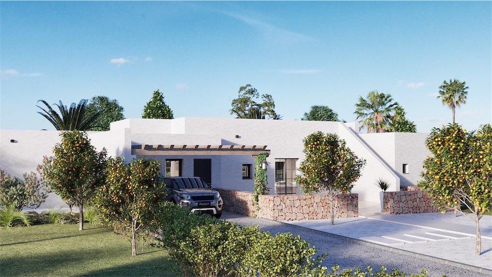 https://www.white-ibiza.com/wp-content/uploads/2021/04/GHL_Santa-Gertrudis_Ibiza_villa-project_GOULDHEINZLANG-Foto-13-05-2020-15-40-20-resized.jpg
