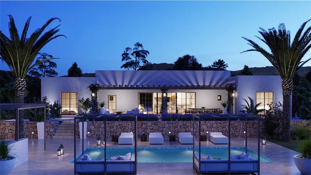 https://www.white-ibiza.com/wp-content/uploads/2021/04/GHL_Santa-Gertrudis_Ibiza_villa-project_GOULDHEINZLANG-Foto-13-05-2020-16-18-40-resized.jpg