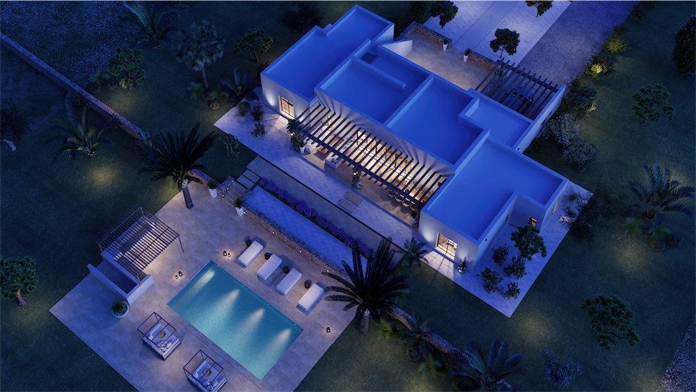 https://www.white-ibiza.com/wp-content/uploads/2021/04/GHL_Santa-Gertrudis_Ibiza_villa-project_GOULDHEINZLANG-Foto-13-05-2020-16-41-36-resized.jpg